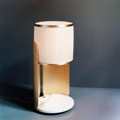 L1 ACHILLE TABLE LAMP