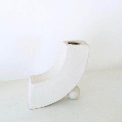 Curve Vase