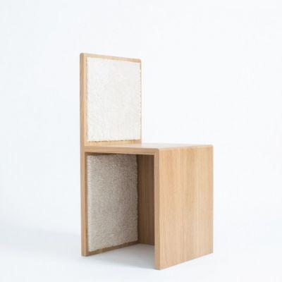 Marfa Chair