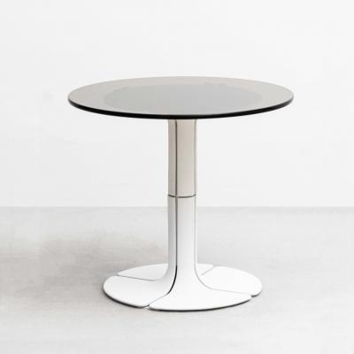 Elysee table