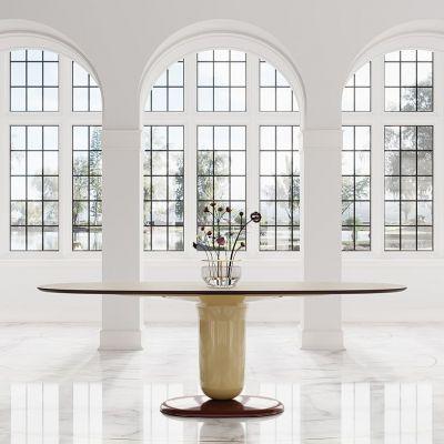EXPLORER TABLES