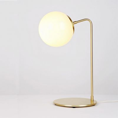 Modo, Desk Lamp - 2010