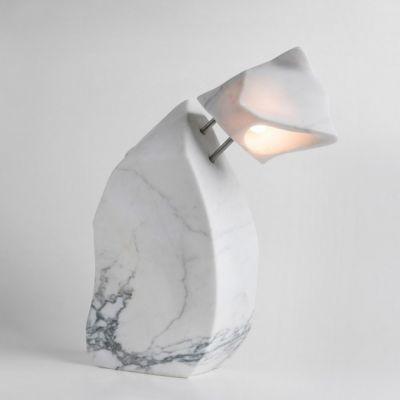 Flood Series Table Lamp