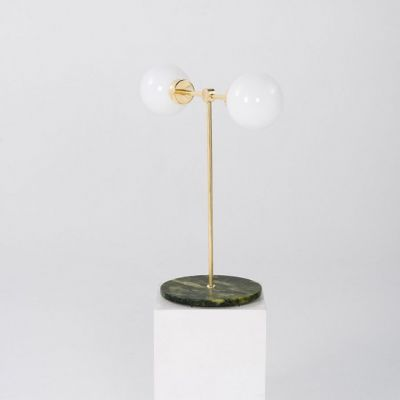 Pare Table Lamp 02