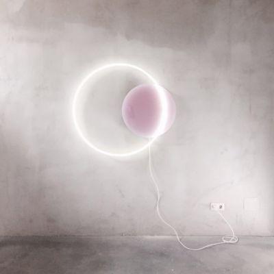 VOIE LIGHT