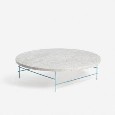 Marblelous Coffee Table
