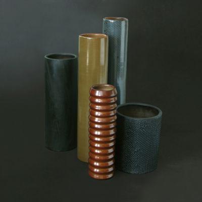 HUMO, vases