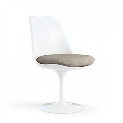 Tukip Armless chair