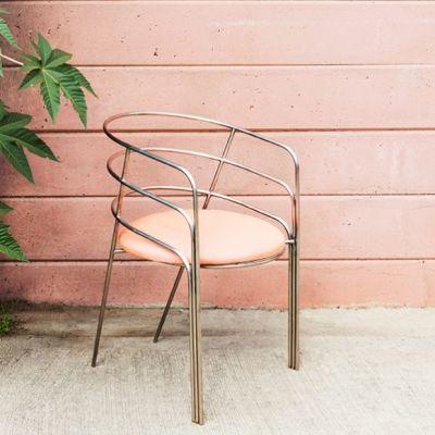 DeMille Chair
