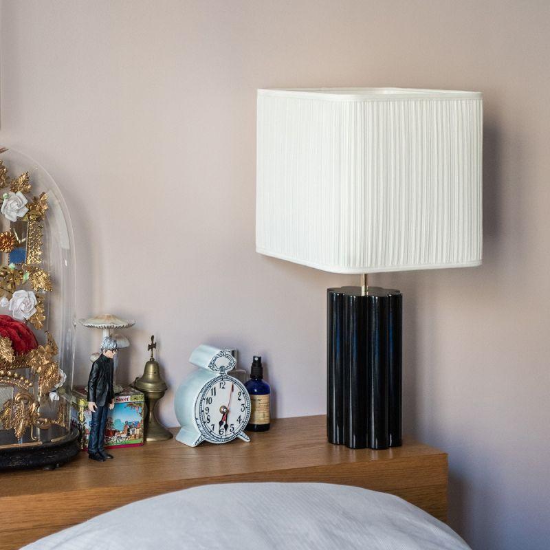 Gioia Table Lamp