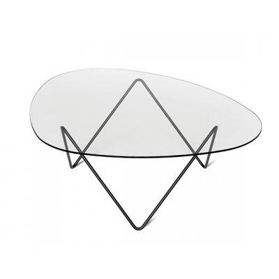 PEDRERA coffe table