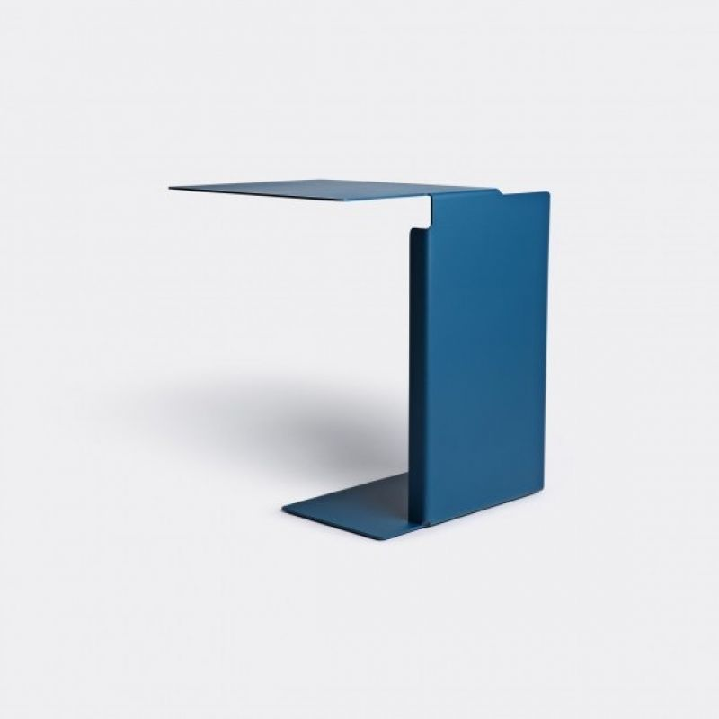 Diana B side table
