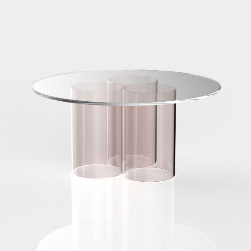 Nunki Coffee Table