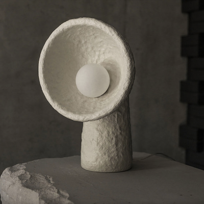 SONIAH table lamp