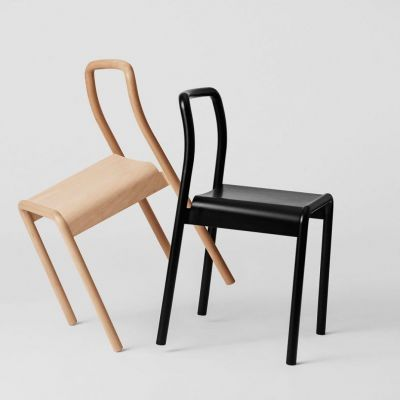 Tool Chair