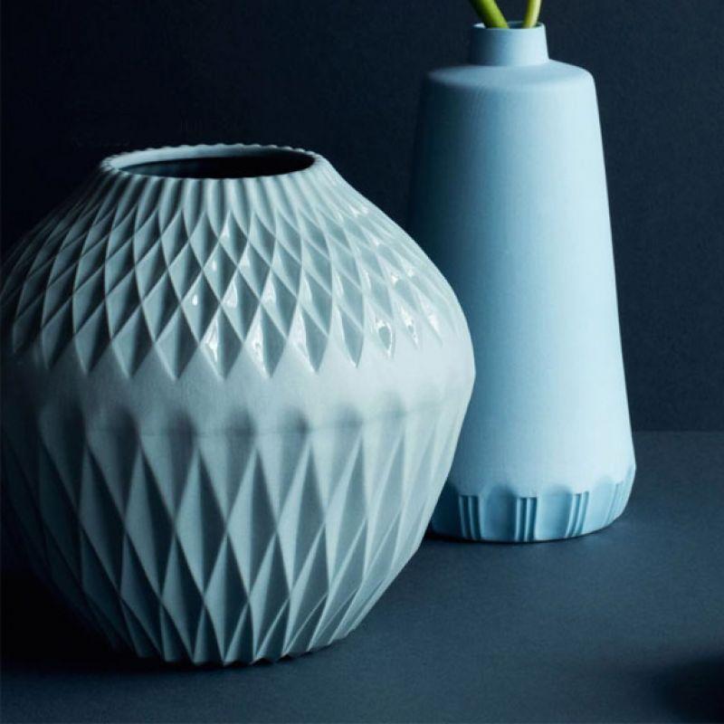 Vase Fat Lady