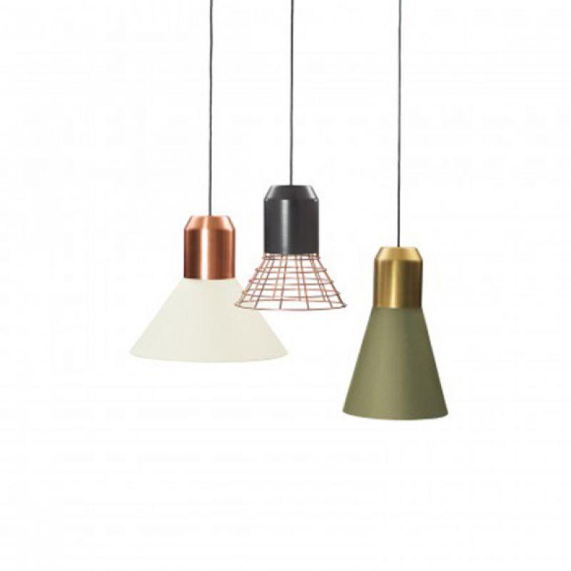 Bell Light, 2013