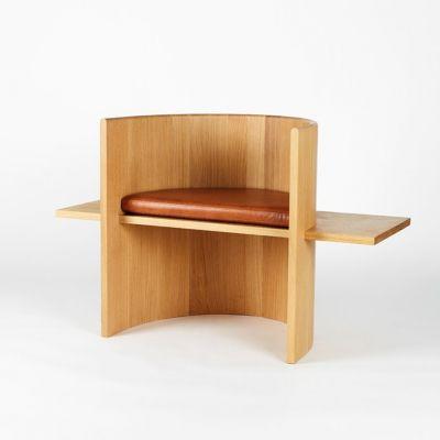 Sit, Set Chair