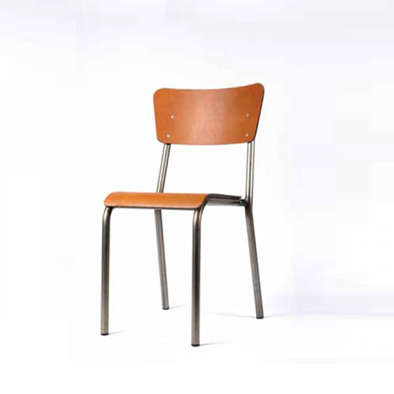 ML Chair 45