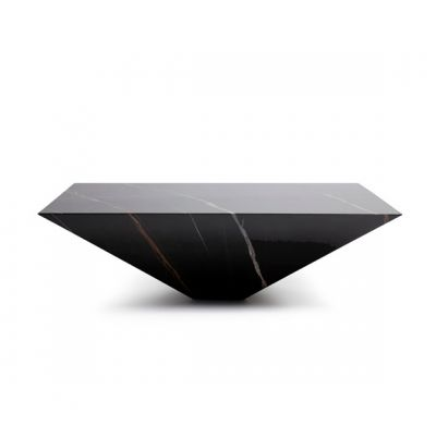 Lythos table