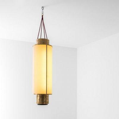 Lampada 036