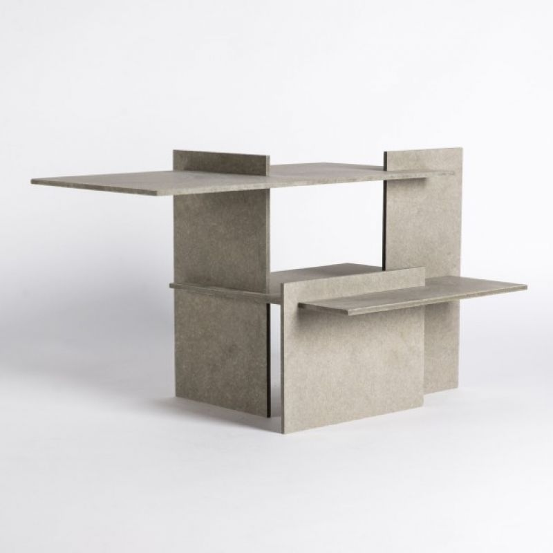 ARCHI TABLE