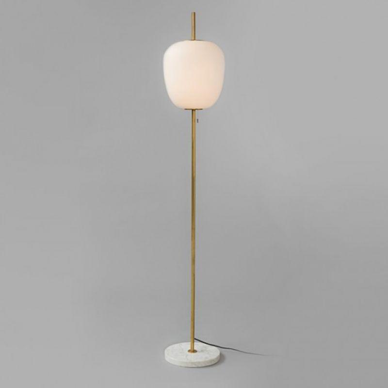 FLOOR LAMP J14