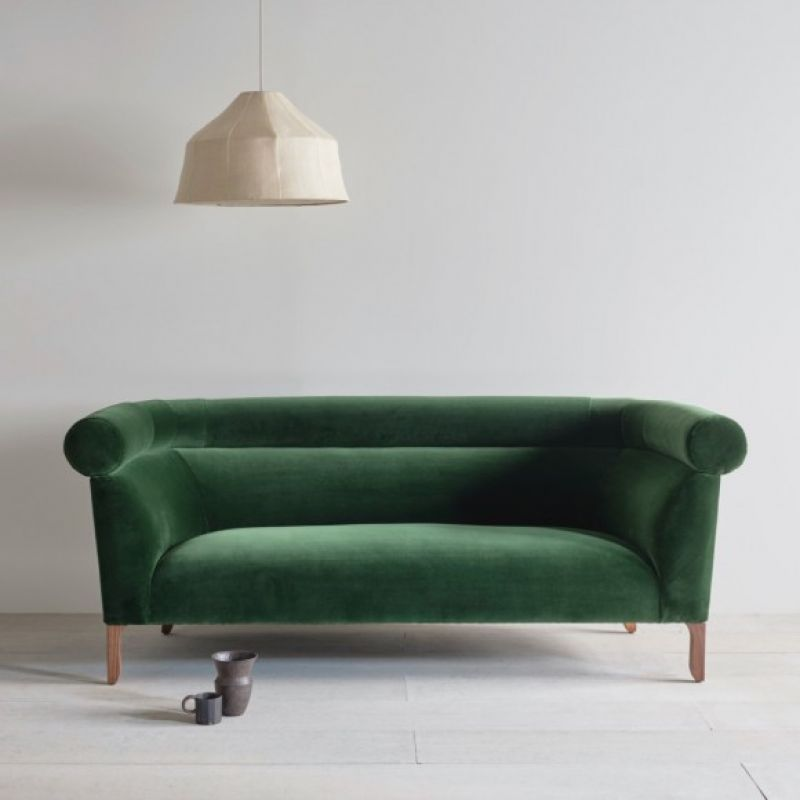Roubel sofa