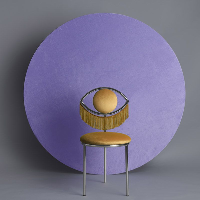 Wink Chair