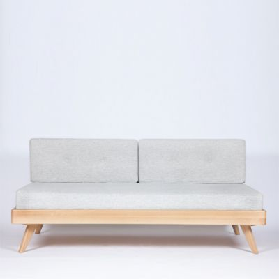 Night Couch