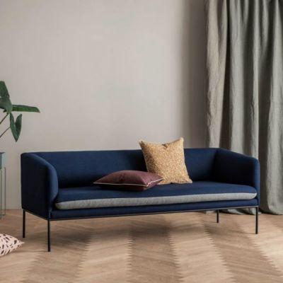 turn sofa