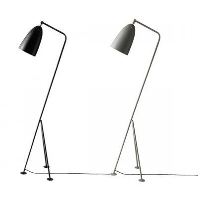 GROSSMAN LAMP