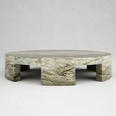 Olympe coffee table