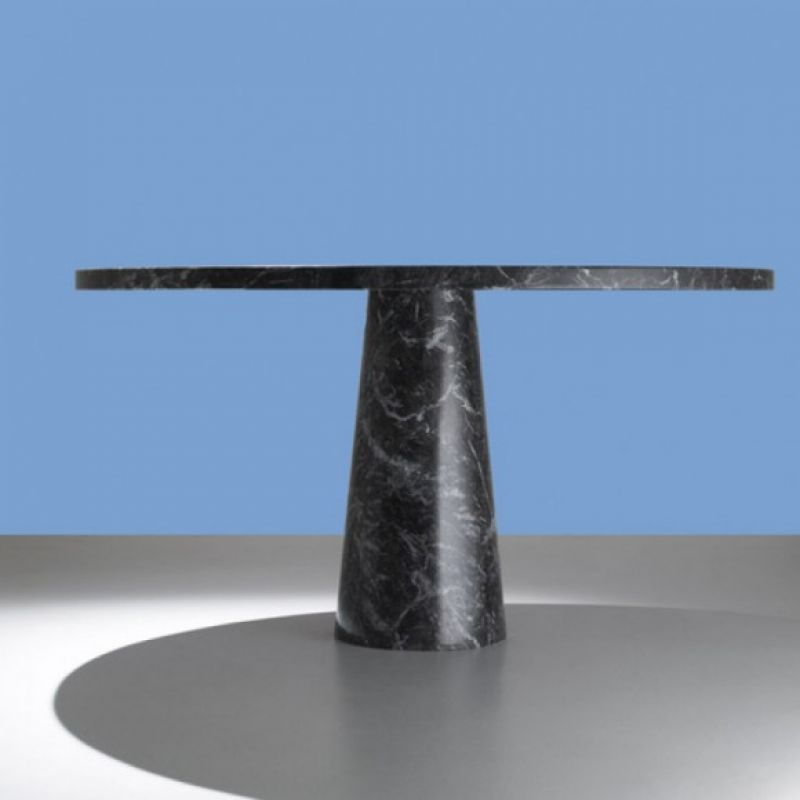 Eros Table