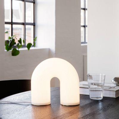 VUELTA LAMP