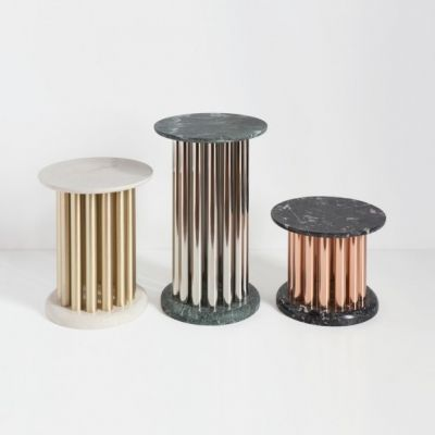 COLUMN TABLES