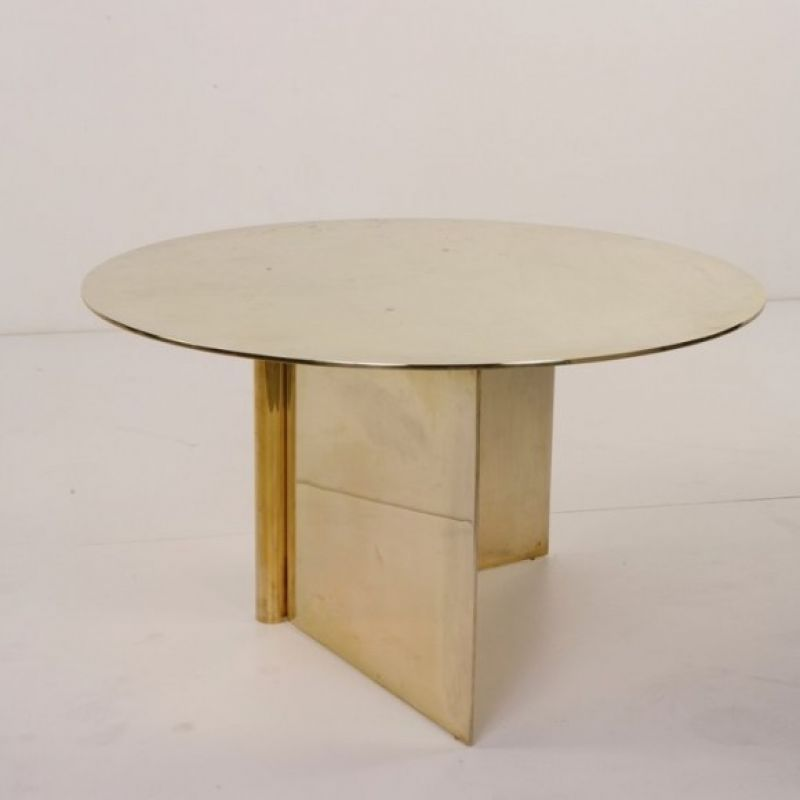 os table