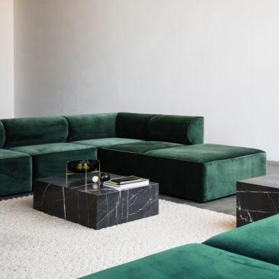 Eave Sofa