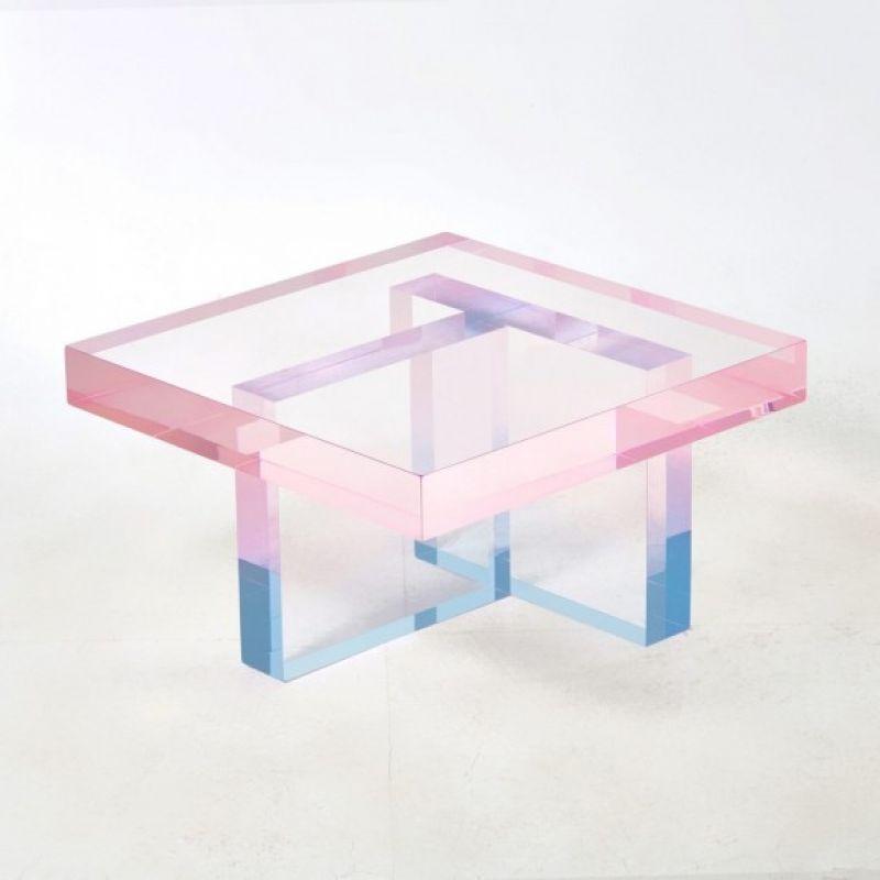Crystal Series Table 03