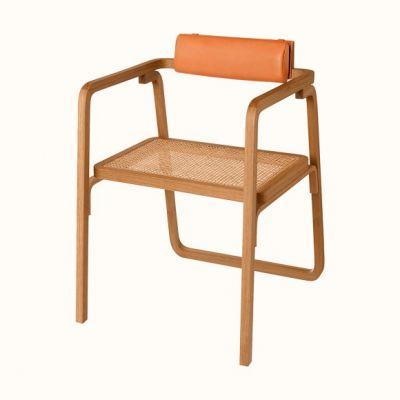 Chaise Oria d'Hermès