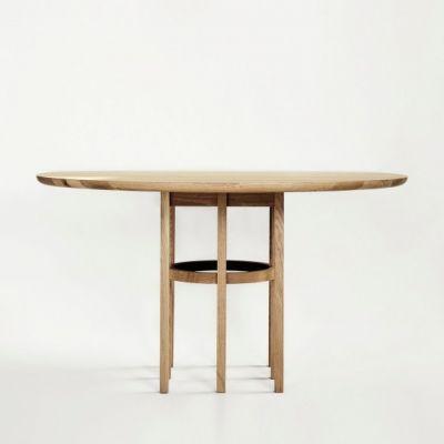 SOREN DINING TABLE