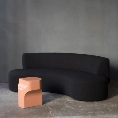 Lek Sofa