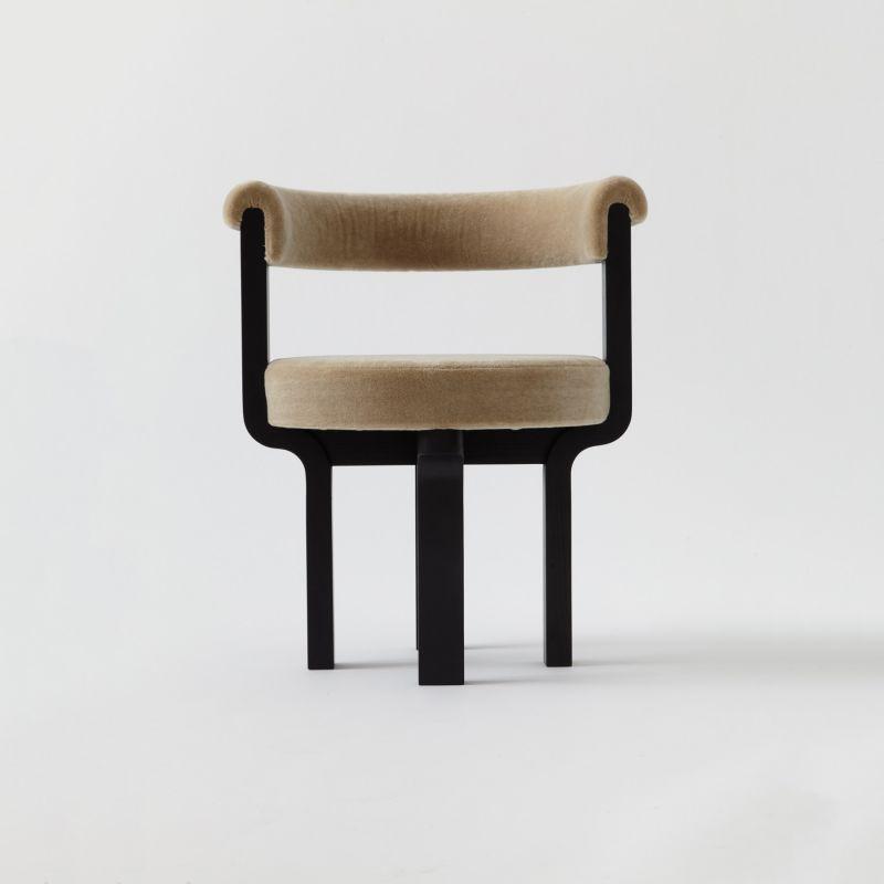 Kana Chair