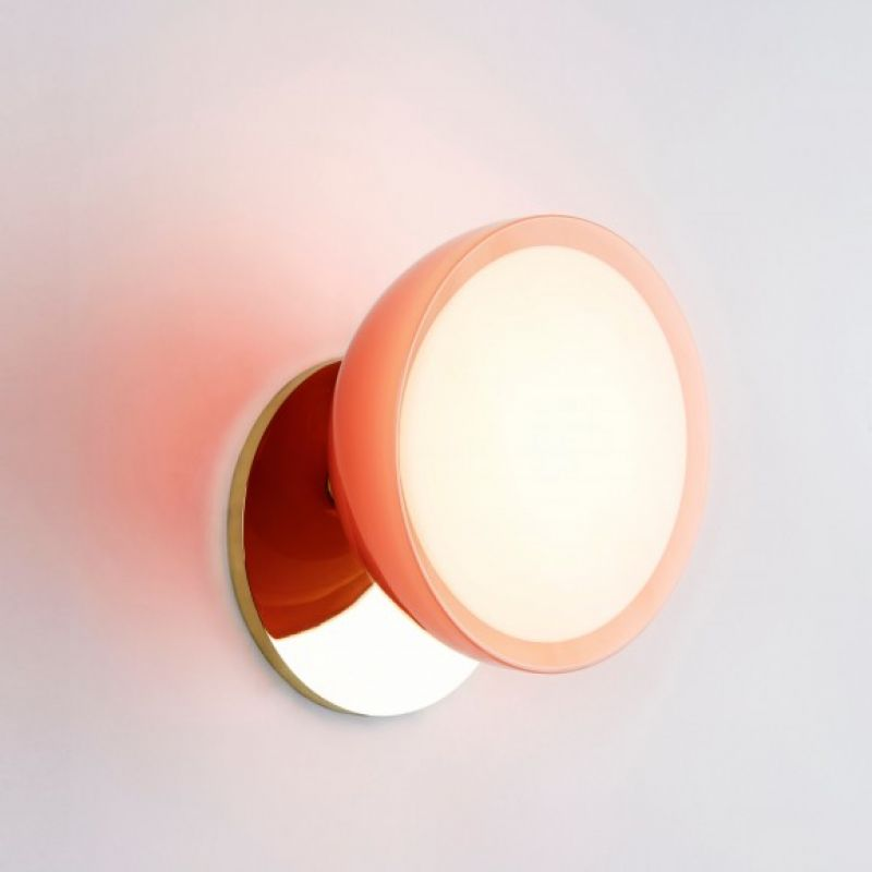 GEODE SCONCE