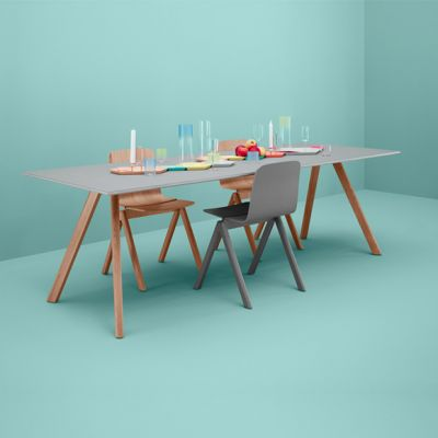CPH 30 table, 2014