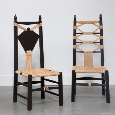 Nannai Chair