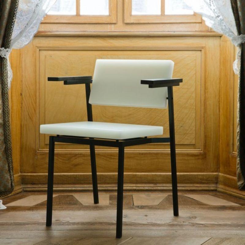 Visser SE69 Chair