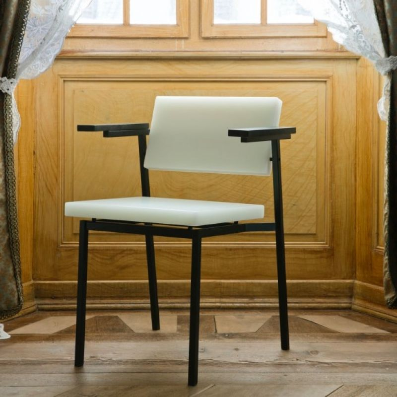 Visser SE69 Chair