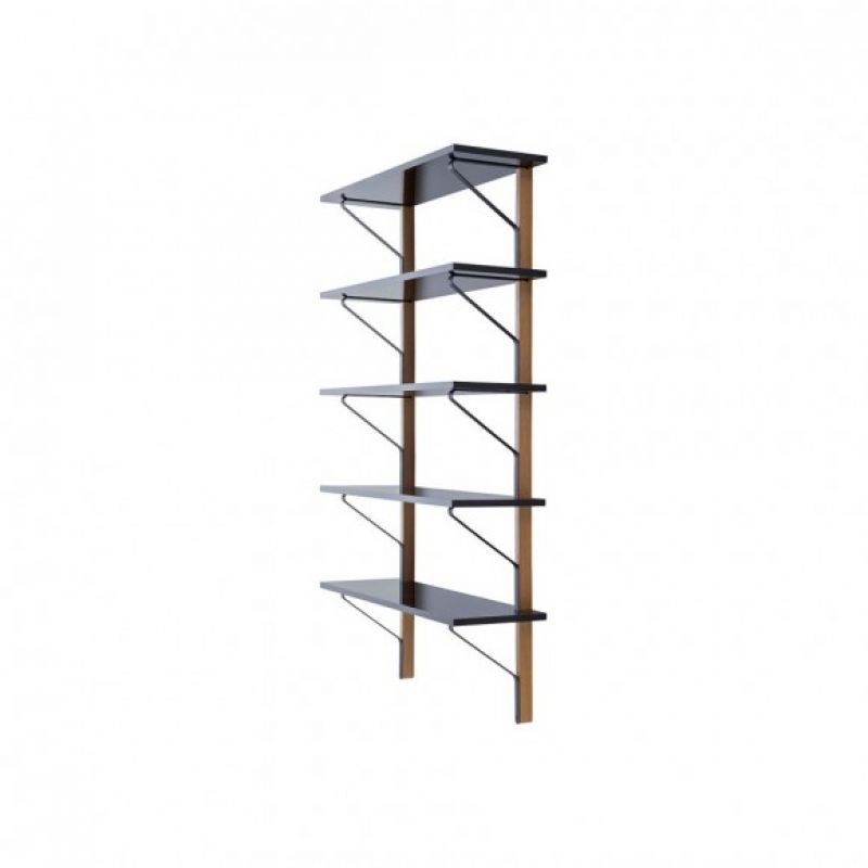 REB 009 KAARI SHELF